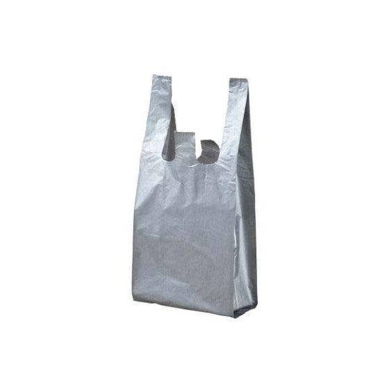 袋 ビニール