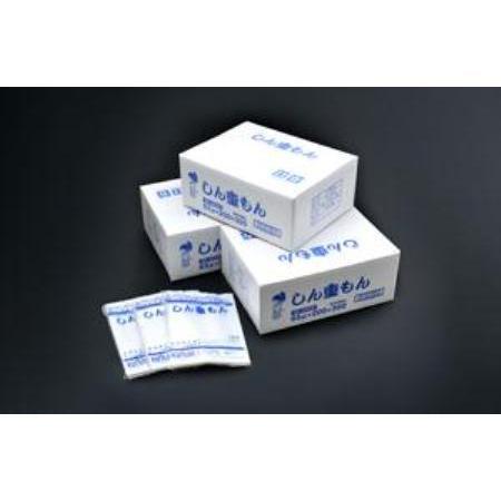 クリロン化成 ナイロンポリ真空袋 チューブタイプ しん重もん SE-4570 0.065×450×700mm 300枚 同梱不可