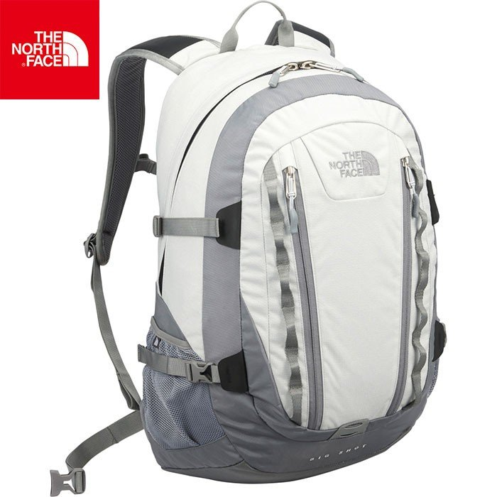 THE NORTH FACE ノースフェイス Big Shot CL 〔DAYPACK 2018SS〕 (GW):NM71605 [特価TNF]