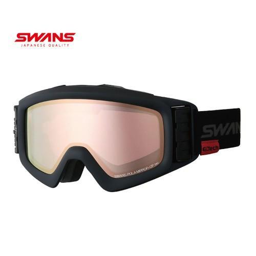 超激安 19-20 スキー ゴーグル SWANS スワンズ HELI-MPDTBS-N ゴーグル 眼鏡 MBK 偏光 19-20 調光 UVカット 眼鏡 メガネ:3011079516071, because:5eb308c7 --- airmodconsu.dominiotemporario.com