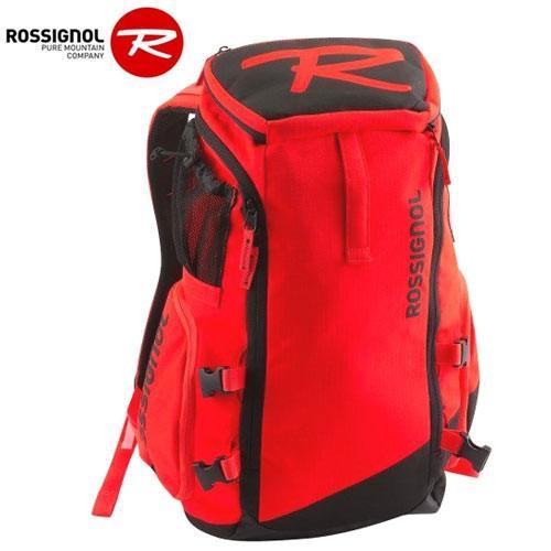 スキーブーツケース バッグ 18-19 ROSSIGNOL ロシニョール HERO BOOT PACK ヒーロ ブーツパック:RKHB101