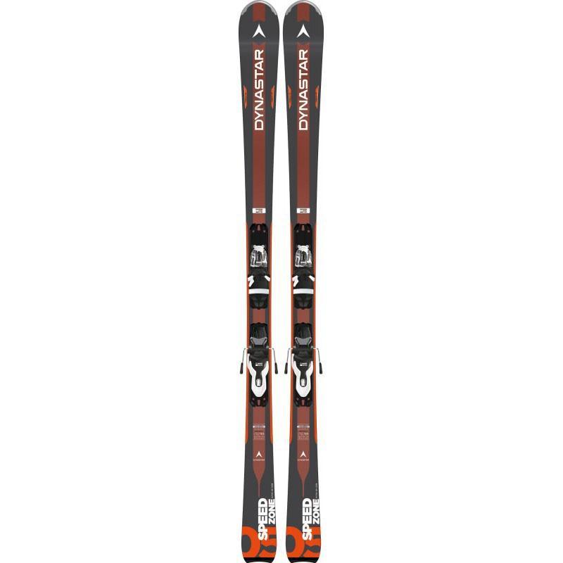 上品 DYNASTAR ディナスター 18-19 スキー 2019 SPEED ZONE 5 スピードゾーン Xpress (金具付き) 入門 軽量 オールラウンド:, 九州頑固おやじのこだわり酒屋 327101df