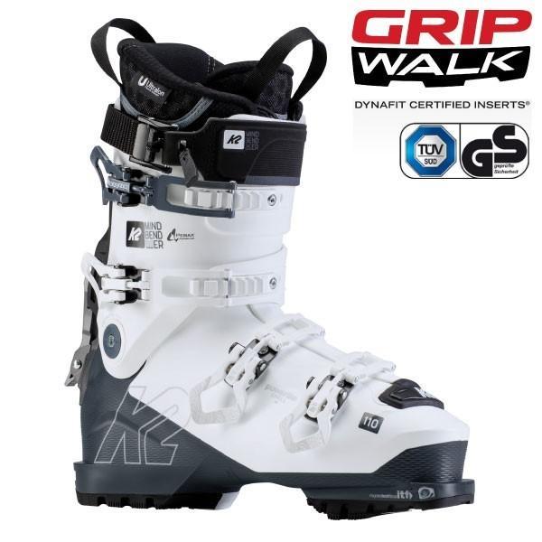 生まれのブランドで K2 ケーツー 19-20 スキーブーツ 2020 MINDBENDER ALLIANCE 110 マインドベンダー アライアンス ウォークモード バックカントリー:S191902601, ナチュラル雑貨 家具 March Seven 886b9686