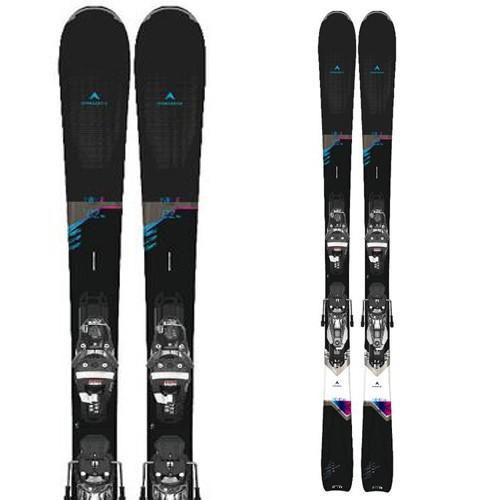 DYNASTAR ディナスター 19-20 スキー 2020 INTENCE 4x4 82 PRO W インテンス (金具付き) スキー板 オールマウンテン: