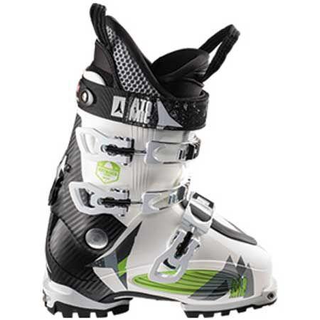 魅力的な 14-15 アトミック スキーブーツ ATOMIC 2015 ウェイメーカーツアー100W WAYMAKER TOUR100W ツアー ウォークモード [pt5], 桜井市 53350540