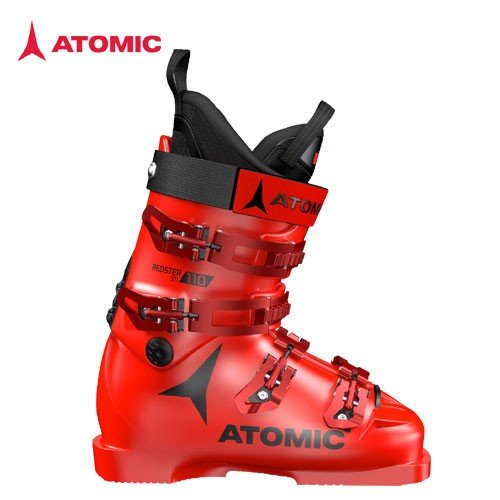 素晴らしい価格 ATOMIC アトミック 19-20 スキーブーツ 2020 REDSTER STI 110 レッドスター 基礎スキー レーシング アルペン 上級:AE5020760, アートライフ e0eeba14