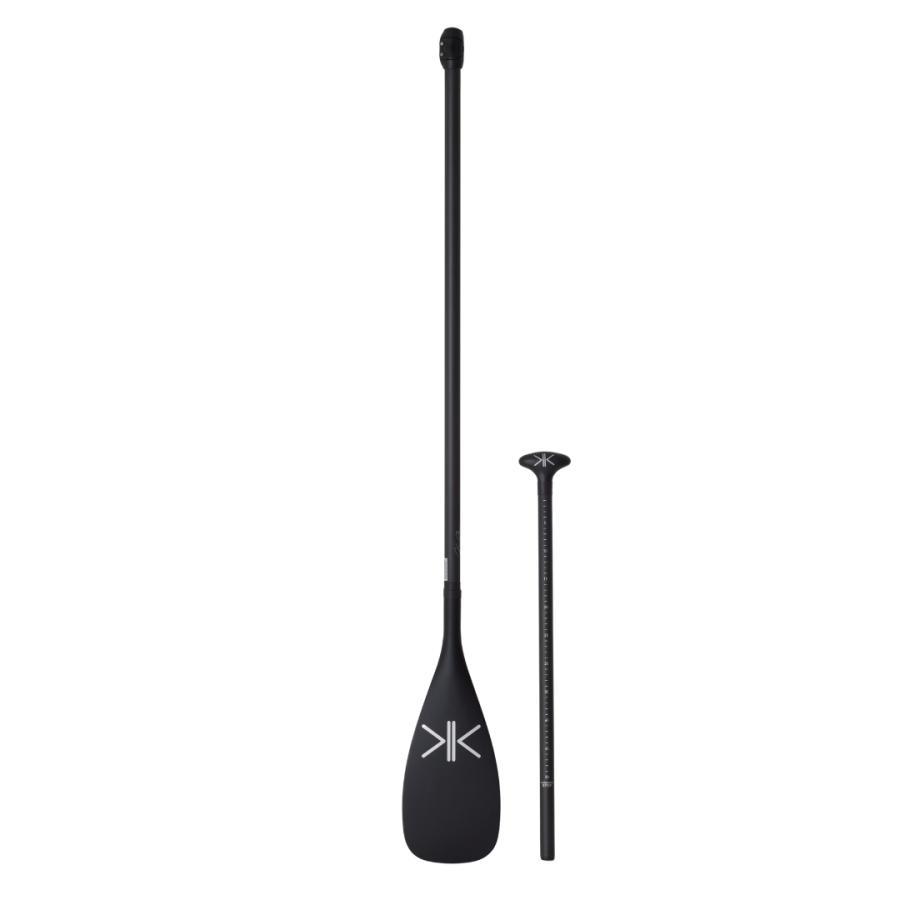 Kaneko Paddles KK PRO V3 2 Pieces カネコパドル SUP サップ スタンドアップパドル 軽量|paddler