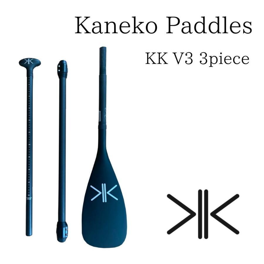 KOKUA FLOAT SUP サップ スタンドアップパドル インフレータブル 10'6ft×31inch 釣り 2人乗り 初心者オススメ|paddler|08