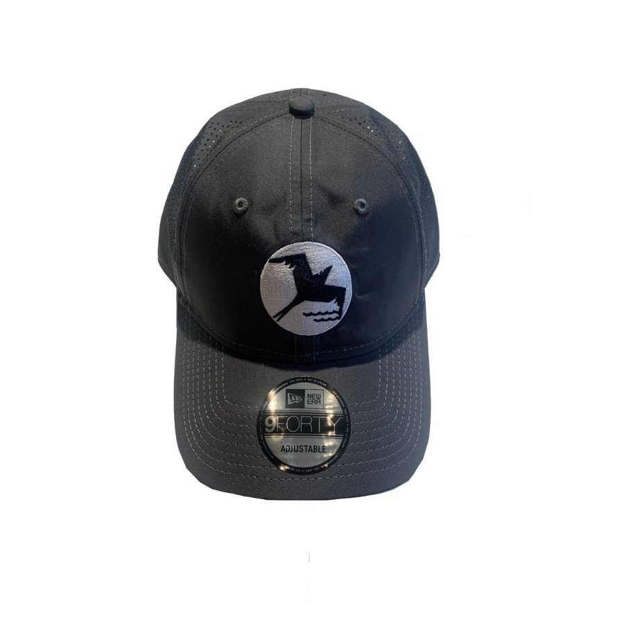 PADDLER Cap -Limited Edition- パドラー キャップ|paddler
