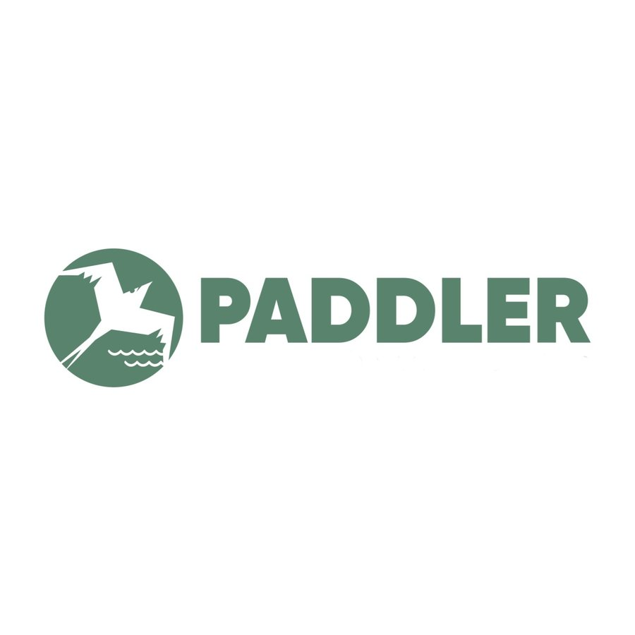 PADDLER Long Sleeve T-shirt パドラー ロングスリーブティーシャツ|paddler|02
