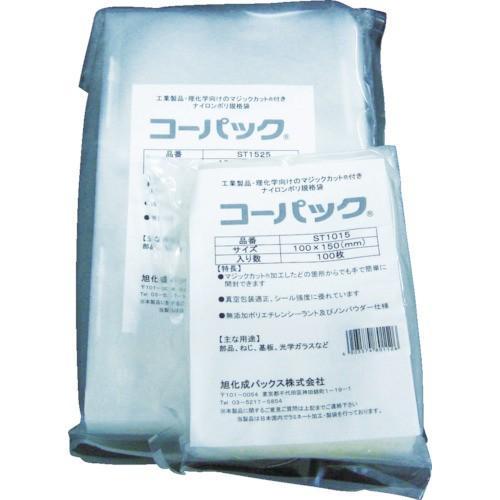 旭化成 コーパック STタイプ 350×500 (100枚/パック)(ST3550)