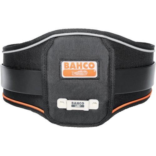 バーコ 強靭ベルト クッション付(4750HDB2)