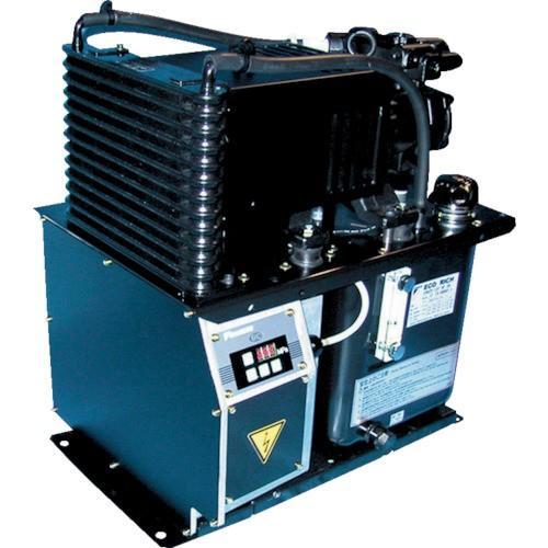 ダイキン 油圧ユニット エコリッチR(EHU15RM070230)