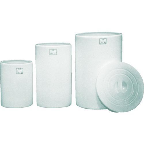 ダイライト 開放円筒型タンク N型100L ホワイト(N100)