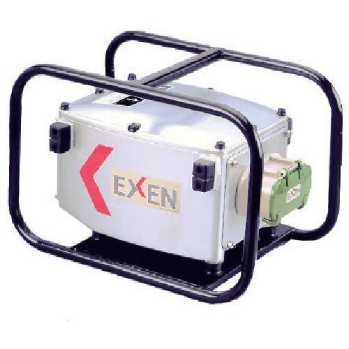 エクセン 耐水インバータ(100V)(HC111B)