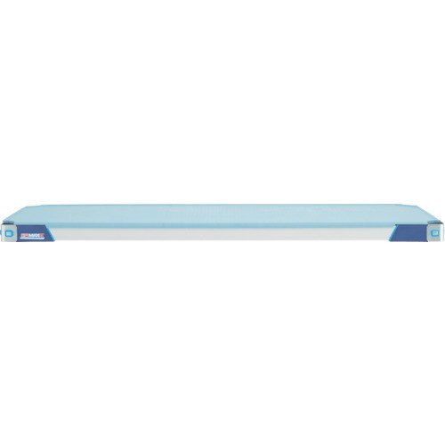 エレクター メトロマックスi 610mmフラットマット追加棚板(MX2460F)