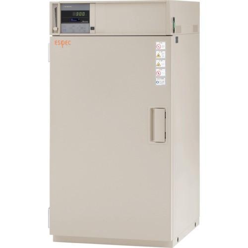 エスペック 恒温器(縦型パーフェクトオーブン) 標準計装(PV222)