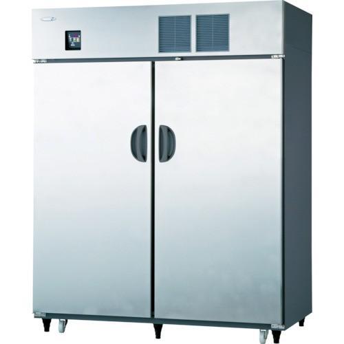 福島工業 多目的保冷庫 670L(EAD014RE)