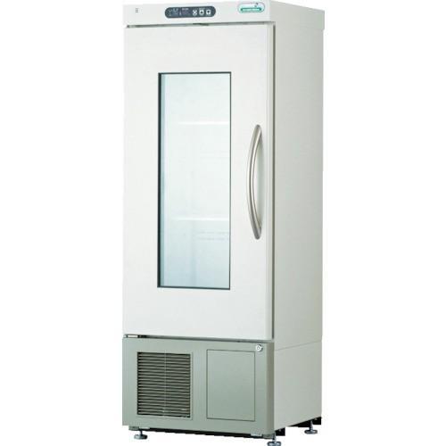 福島工業 スリム型薬用保冷庫(FMS123GS)