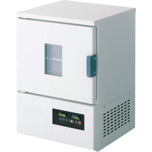 福島工業 低温インキュベーター(FMU263I)