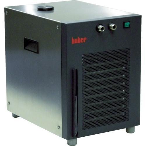 フーバー 冷却水循環装置(HTSPS1)
