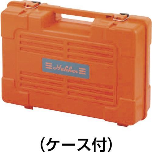 Hakken SPJ型コアドリル(000001590)(SPJ123C)|paintandtool|02