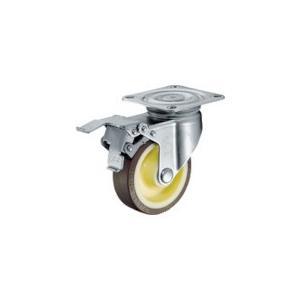 ハンマー S型オールステンレス 自在SP付 ウレタンB入り125mm(315SUB125BAR01) ハンマー S型オールステンレス 自在SP付 ウレタンB入り125mm(315SUB125BAR01) ハンマー S型オールステンレス 自在SP付 ウレタンB入り125mm(315SUB125BAR01) f04
