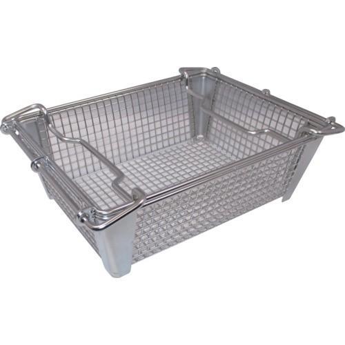 IKD ワイヤーバスケット(A02200005970)
