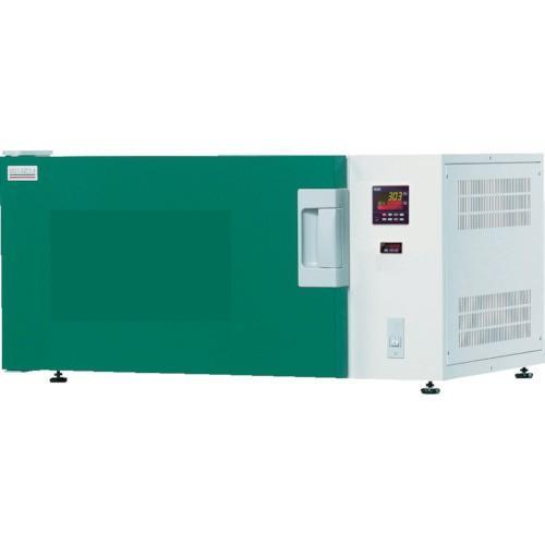 いすゞ 強制循環式恒温器 わかば(VTEC75)