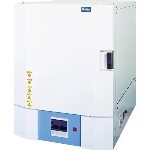 光洋 小型ボックス炉 1150℃シリーズ 温度調節計仕様(KBF794N1)