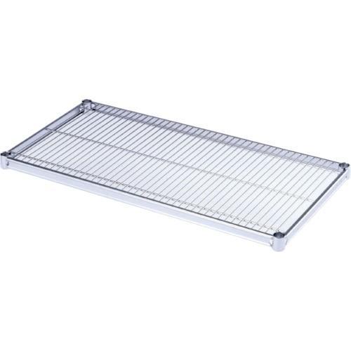 キャニオン ステンレスシェルフ棚板(SUS61015T)