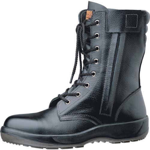 ミドリ安全 女性用 軽快・耐滑 長編上安全靴 24.5cm(LCF230F24.5) ミドリ安全 女性用 軽快・耐滑 長編上安全靴 24.5cm(LCF230F24.5) ミドリ安全 女性用 軽快・耐滑 長編上安全靴 24.5cm(LCF230F24.5) 633