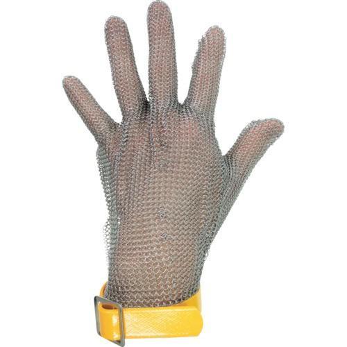 ミドリ安全 ステンレス製 耐切創手袋 MST−050 LL(MST050LL)