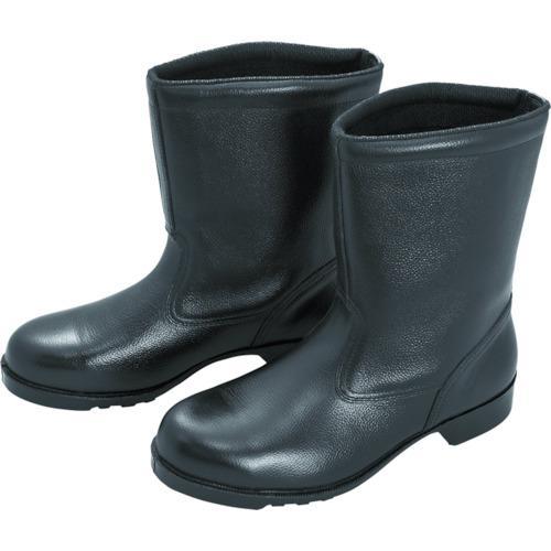 ミドリ安全 ゴム底安全靴 半長靴 V2400N 25.0CM(V2400N25.0) ミドリ安全 ゴム底安全靴 半長靴 V2400N 25.0CM(V2400N25.0) ミドリ安全 ゴム底安全靴 半長靴 V2400N 25.0CM(V2400N25.0) 966