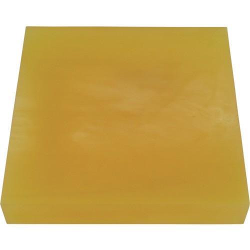 前田シェル ウレテック板材 50×300×300(MAPL5030)
