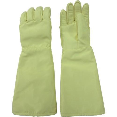 マックス 300℃対応クリーン用耐熱手袋(MT722) マックス 300℃対応クリーン用耐熱手袋(MT722) マックス 300℃対応クリーン用耐熱手袋(MT722) a6e