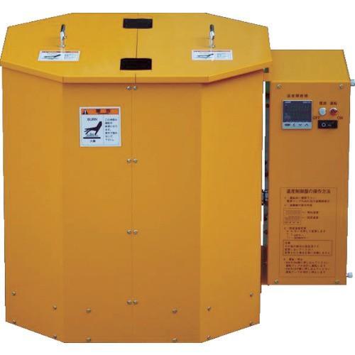 マイセック ペール缶ヒーター(MPH20280N)