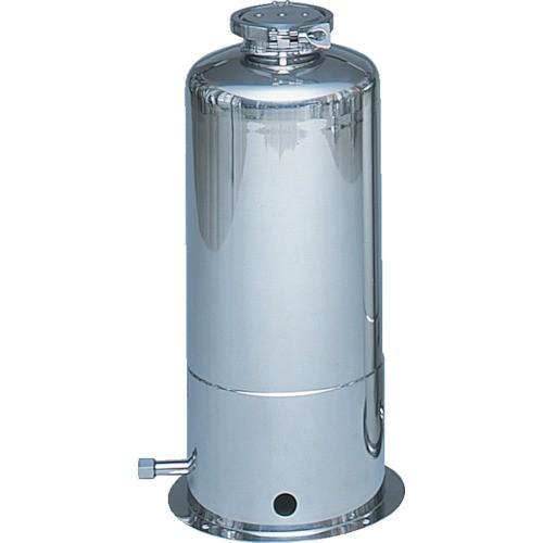 ユニコントロールズ ステンレス加圧容器(TN20B)