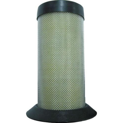 日本精器 高性能エアフィルタ用エレメント3ミクロン(CN5用)(CN5E928) 日本精器 高性能エアフィルタ用エレメント3ミクロン(CN5用)(CN5E928) 日本精器 高性能エアフィルタ用エレメント3ミクロン(CN5用)(CN5E928) 82d