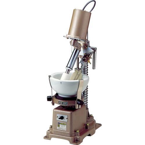 日陶 自動乳鉢 ALM−150(ALM150)