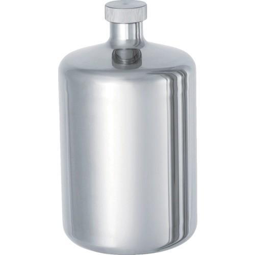 日東 ステンレスボトル 0.5L(PS8)