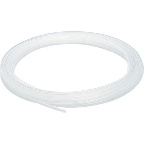 ピスコ フッ素樹脂(PFA)チューブ(SFT161320C)