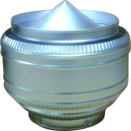 SANWA ルーフファン 自然換気用 D−210(D210)