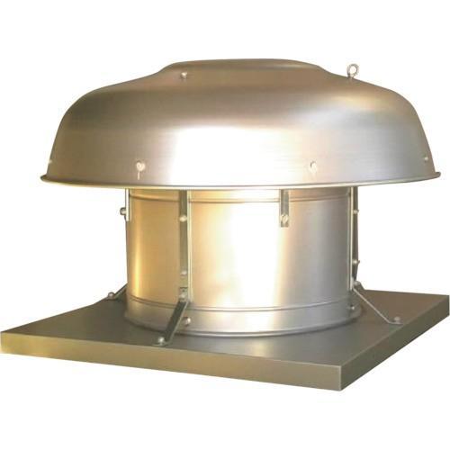 SANWA ルーフファン 強制換気用 SVK−750T(SVK750T)
