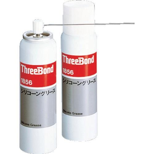 スリーボンド シリコーングリース TB1856 全品最安値に挑戦 220ml 国産品 TB1856220