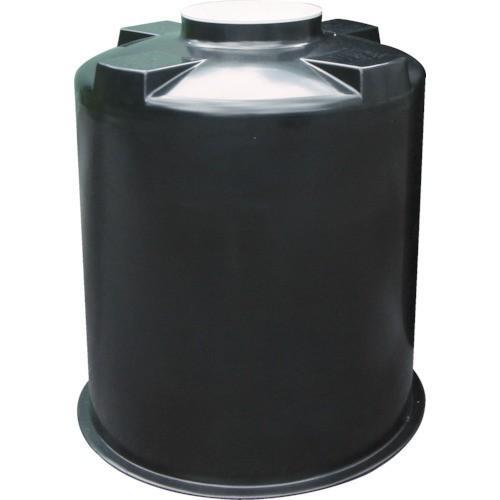 スイコー 耐熱大型タンク500(TU500)