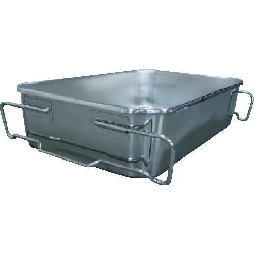 スギコ 18−8給食バット運搬型 Fタイプ(SH60387F)