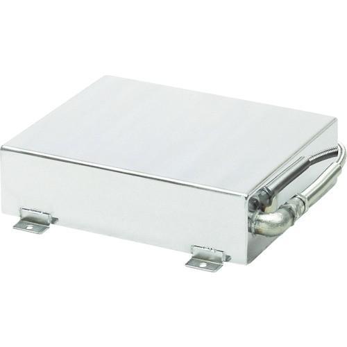 シャープ 投込型超音波振動子(UI604R)