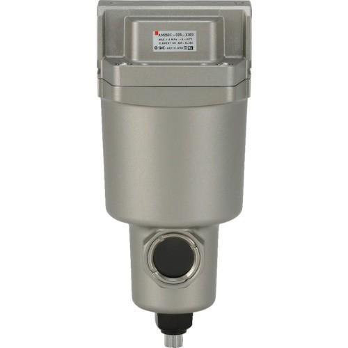 SMC ミストセパレータ(AM550C10D)