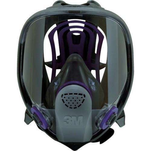 3M 防毒マスク全面形面体 FF−400J Lサイズ(FF400JL) 3M 防毒マスク全面形面体 FF−400J Lサイズ(FF400JL) 3M 防毒マスク全面形面体 FF−400J Lサイズ(FF400JL) 66d